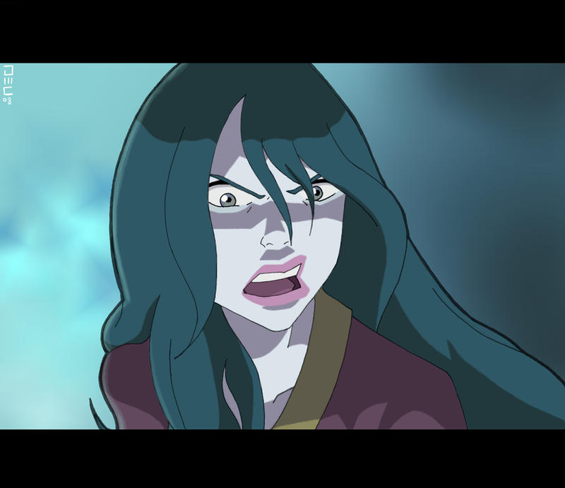 Avatar 2 Movie Hindi Mai: Avatar Azula 2 By Jam-bad On DeviantArt