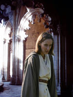 Conflict on Naboo by LinaraQ
