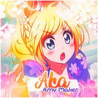 Avatar Aka