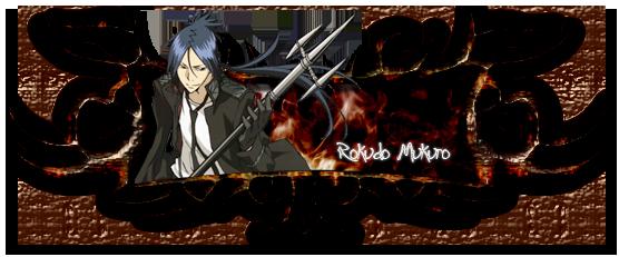 Torneo M3X Firma__mukuro_rokudo_by_takashi_kondo-d3coqpr