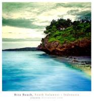 Bira_beach