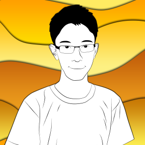 JohnDReyes's Profile Picture
