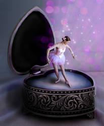 Dance for me by svoja-i-nicija