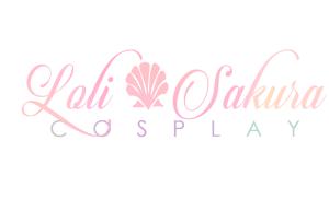 LoliSakura's Profile Picture