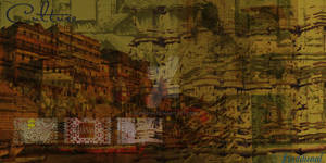 10 Indian Heritage artwork collage