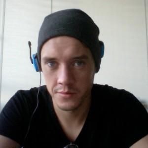 JB-Charakterdesign's Profile Picture