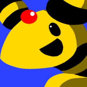 GeminiToad's Profile Picture