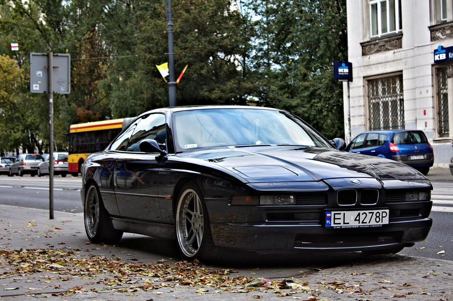 Again_BMW_850_CSI_by_bananananan.jpg