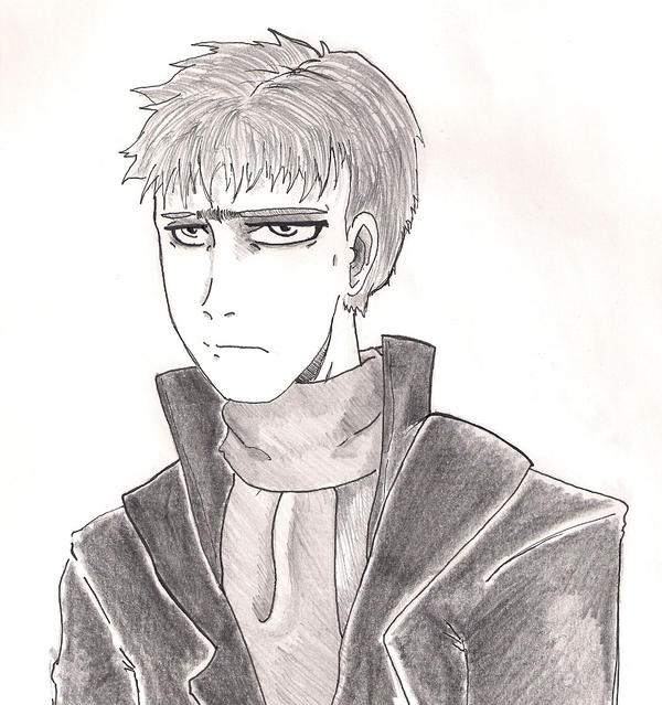 Nobudejmien's Profile Picture