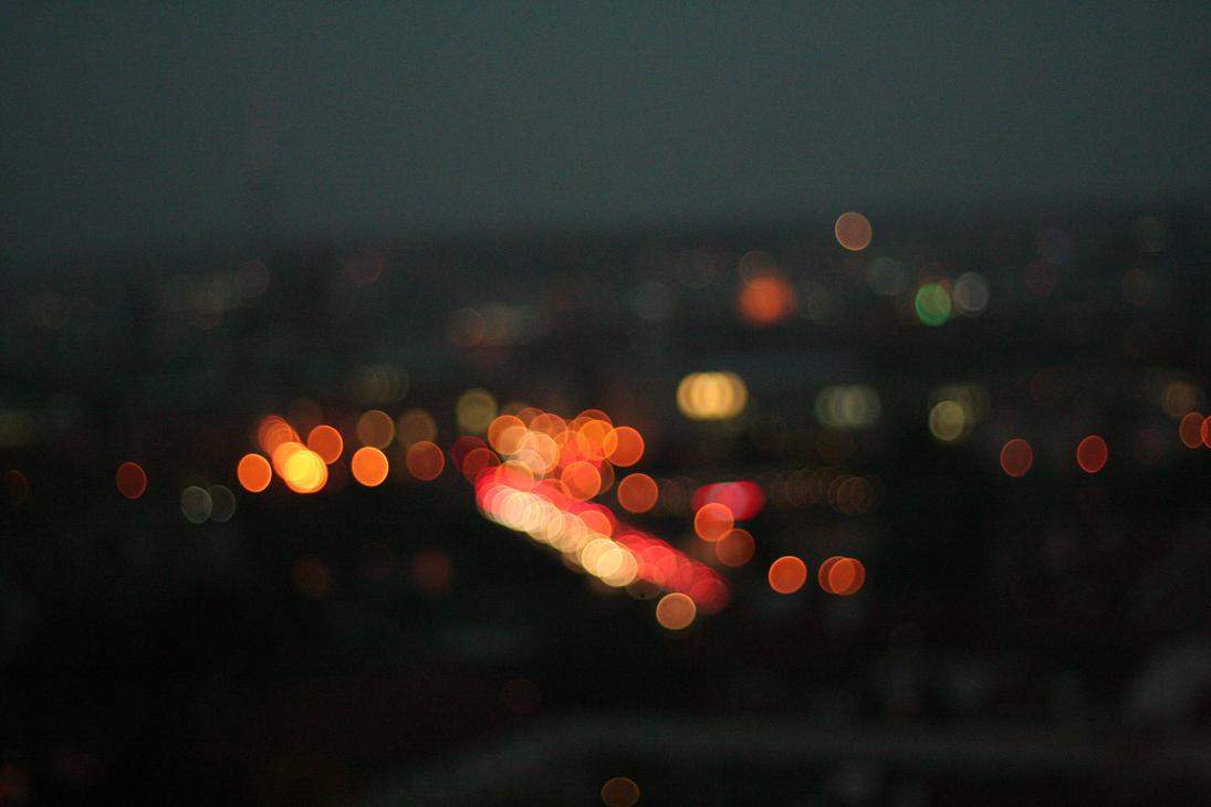 Twilight by vashthestampede
