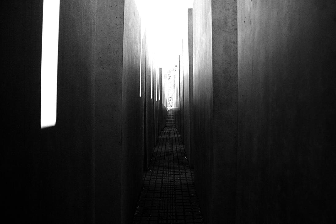 033 Concrete by vashthestampede