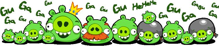 GaGuGaGuGaGu by RiverKpocc