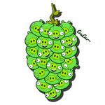 The Pigrapes