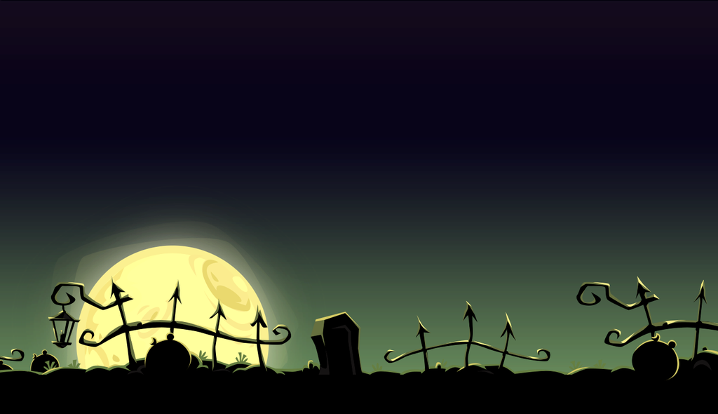 Pig Cemetery Background By RiverKpocc On DeviantArt