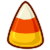 Candy Corn 50x50 icon