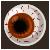Eye Candy Brown Iris by RiverKpocc