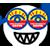 Al emotion - PriceWatch Glasses by RiverKpocc