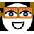 Al emotion - PriceWatch Glasses 2 by RiverKpocc