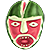 Watermelon Mask icon
