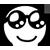 Al emotion - Shinning Eyes Glasses with Smile