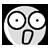 Al emotion - OoO by RiverKpocc
