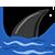 Mind the Shark 50x50 icon