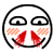 Al emotion - Nose Bleeding