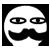 Al emotion - Moustache