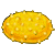 Horned melon 50x50 icon by RiverKpocc
