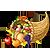 Cornucopia 50x50 icon