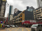 Nos. 600-626 Shanghai Street