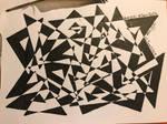 Set squares