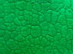 Green glass pattern