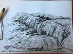 Chimney Rock Trail Point Reyes National Seashore