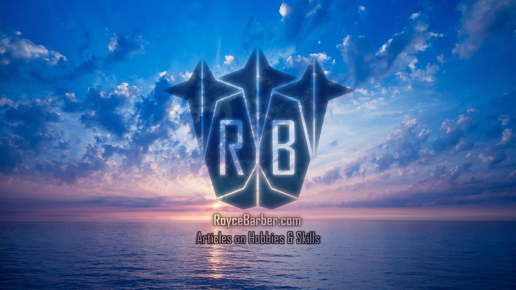 RB Logo 2015 by Royce-Barber