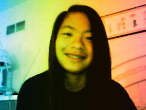 Realisticlaura12's Profile Picture