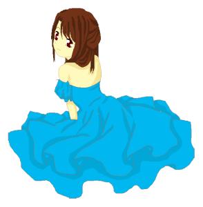 kaori-alejandra's Profile Picture