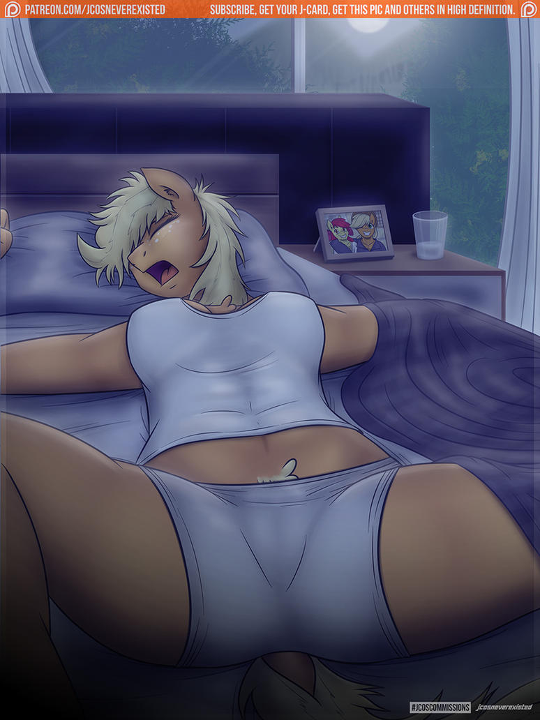 deep_sleep__commission__by_jcosneverexis