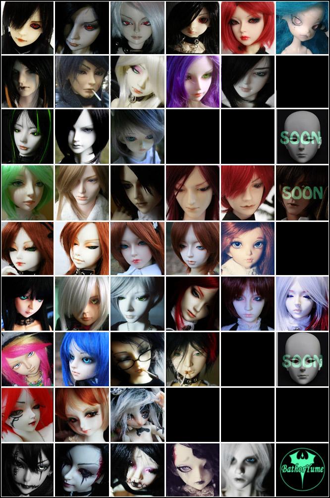 BathorYume's Profile Picture