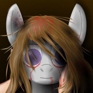 Vulcarae's Profile Picture