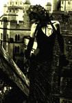 Lady of Arundel