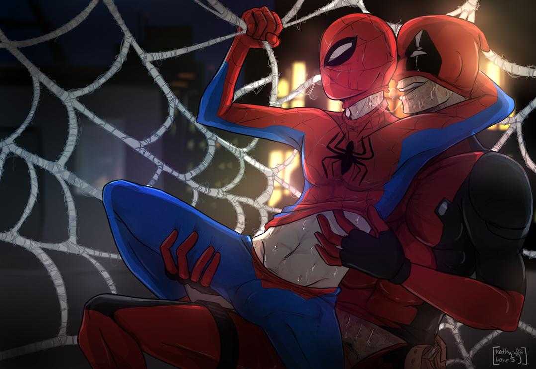 Человек паук секс сосать, Порно человек паук, секс с человеком пауком смотреть 12 фотография