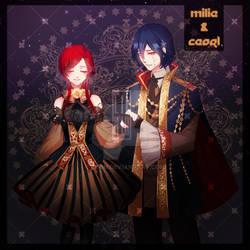 RPG.MilieCeorl