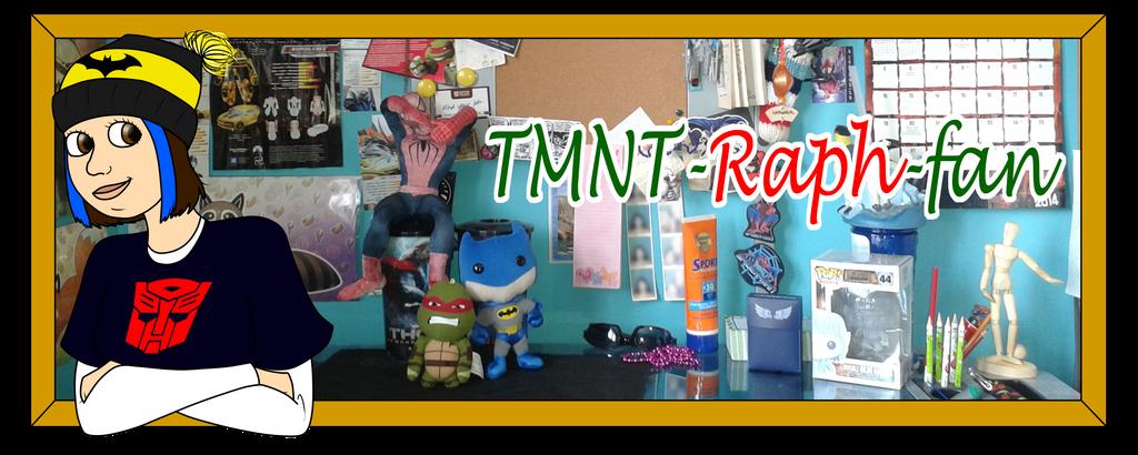 TMNT-Raph-fan's Profile Picture