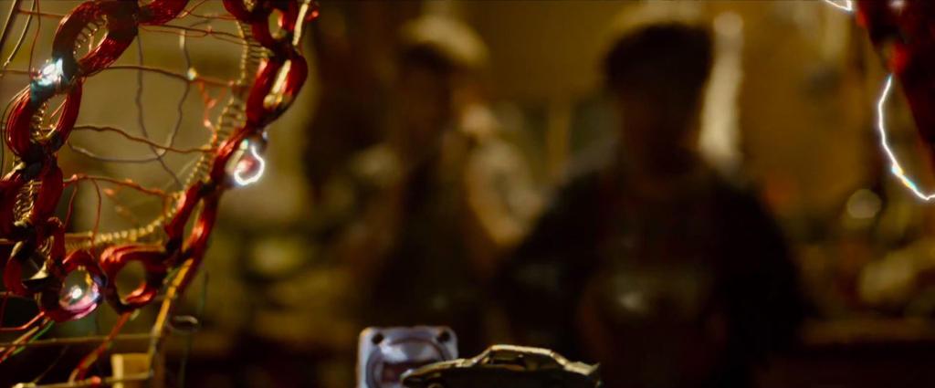 Fantastic-Four-Teaser-Trailer-02-1280x531 by TMNT-Raph-fan