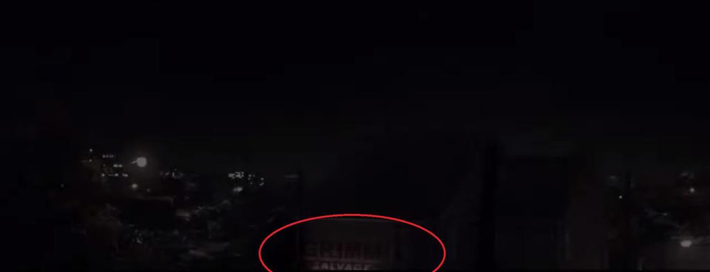 Grimm Salvage2 by TMNT-Raph-fan