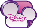 Disney Channel Violetta logo png by MartinaHoySomosMas