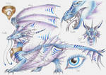 PCM: 2nd ref sheet for The18Dragon
