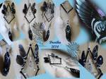 Gift: Yuelin Dreamcatcher