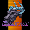 CM: HM Elektro animated icon by Drerika